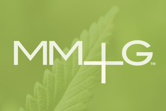 Southern Glazer Agrees To Distribute Aphria In Canada Mmlg